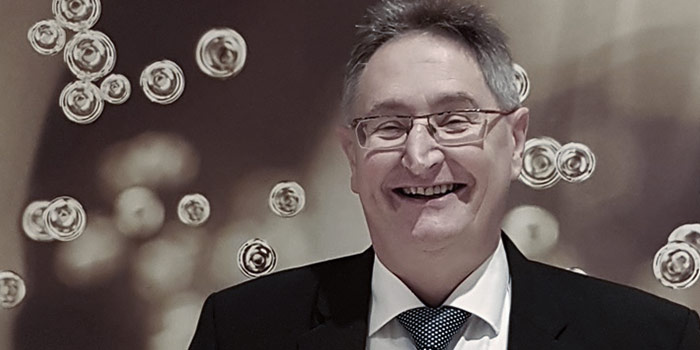 Hans-Werner Maul, Henkell & co.-Gruppe